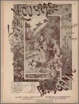 ガンヌ〈娘〉1893年
