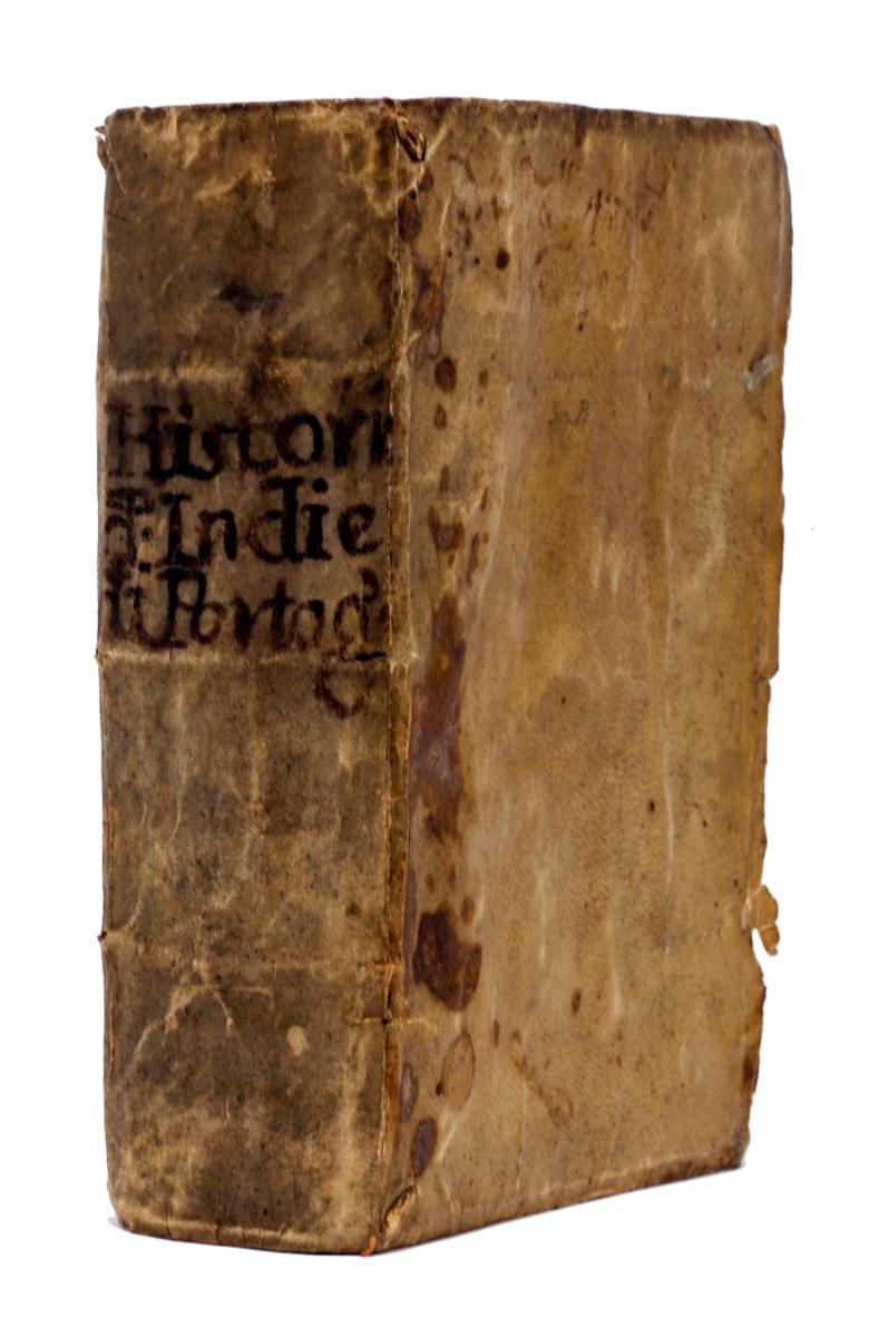 ポルトガル領インド発信 1551年~1558年イエズス会特別報告集 | 図書